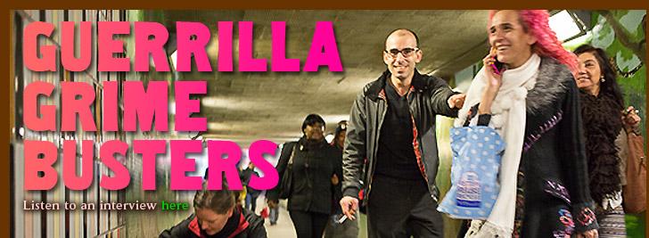 http://guerrillagardening.org/guerrillagardening/gg447a2.jpg